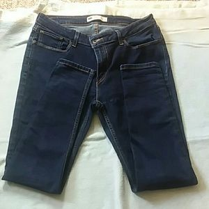 Levi's Jeans - Leggings